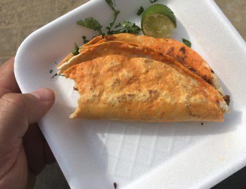 Omelettfestivalen